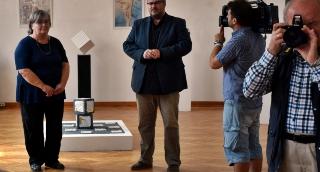 A kerámiaművészet közösséget teremt