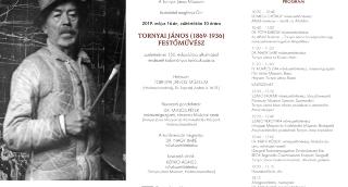 Tornyai-konferencia a vásárhelyi múzeumban
