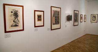Holnap nyit a Tornyai-múzeum és az Alföldi Galéria