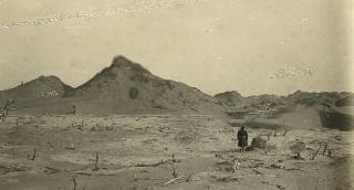 A Selyemút Pomejiébe vezet a Tornyai-múzeum régészeti sorozata