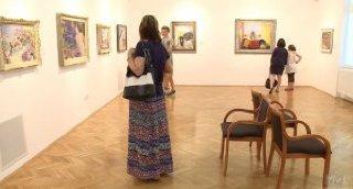 Hétvégén rendezik meg a Múzeumok Éjszakáját