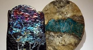 Kiállítás nyílik a jubileumi Vásárhelyi Kerámiaszimpózium anyagából