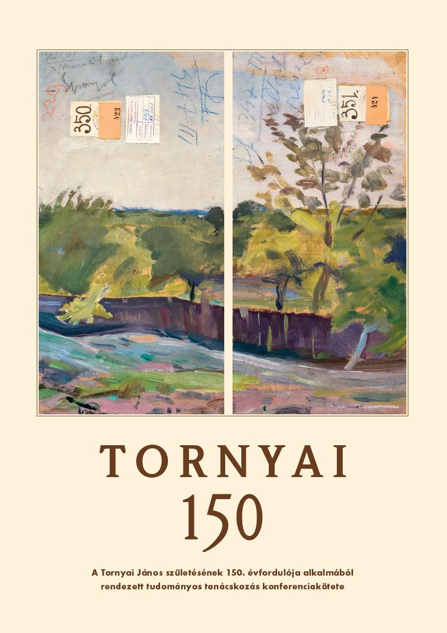 Tornyai 150
