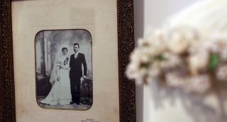 Esküvői relikviákat vár a Tornyai-múzeum