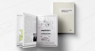 Kötetben a régészeti előadások