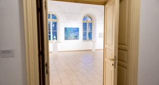 Május 4-én nyitnak a vásárhelyi muzeális intézmények