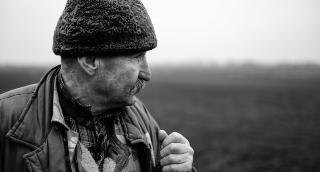 Rokonok - A pásztorok életéről és kapcsolatairól nyílik fotókiállítás
