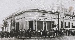 A Kalmár rostagyárhoz kapcsolódó gyűjtést hirdet a Tornyai-múzeum